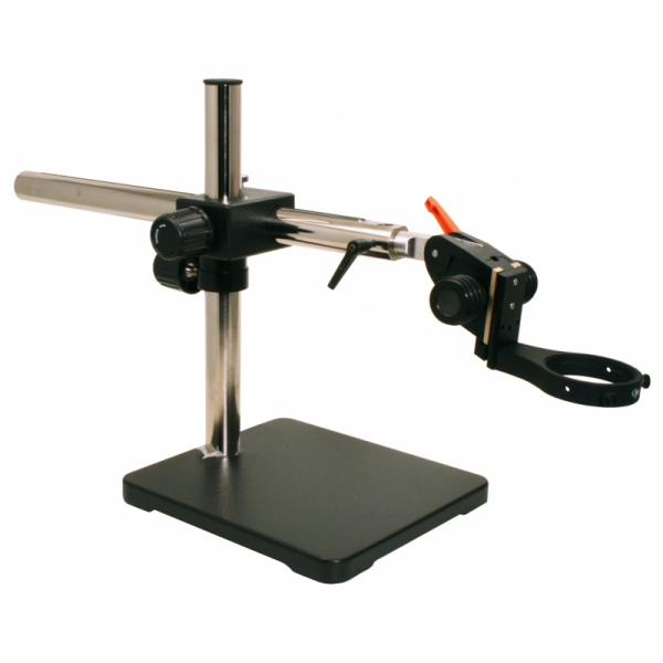 Industrial Remote Stand