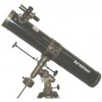 Télescope Astrovision 114 900