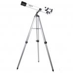 Lunette Astronomique Astrovision 70 700 Plössl 31,75 mm