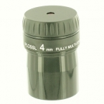Oculaire Astrovision Plossl 4mm S