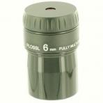 Oculaire Astrovision Plossl 6mm S
