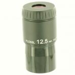 Oculaire Astrovision Plössl 12,5mm S
