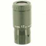 Oculaire Astrovision Plossl 17mm S