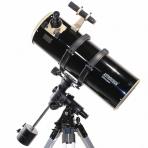 Télescope Astrovision 203 800